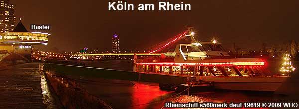 Weihnachten 2019 Köln.Weihnachtsfeier Köln Auf Dem Rhein Schiff 2019 2020 Weihnachtsfeiern
